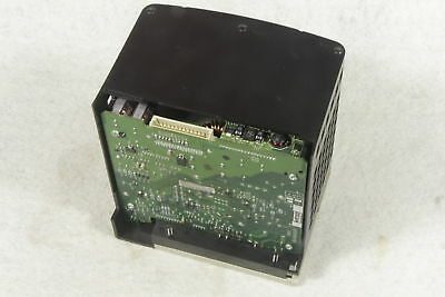 1PCS New Allen Bradley PLC 1756-PA72 (1756PA72) Power Supply