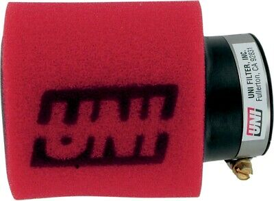 Uni UP-4182AST 2-Stage Angle Pod Filter 44mm I.D. x 102mm Length