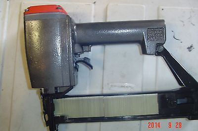 Senco SKS Industrial Stapler