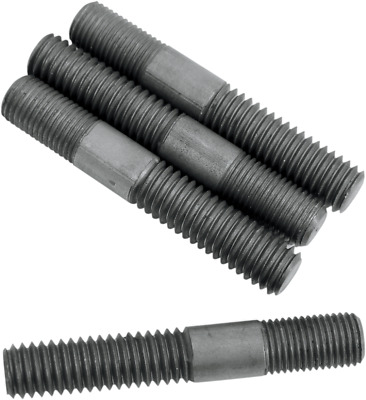 Cylinder Base Studs Eastern Performance A-16830-54