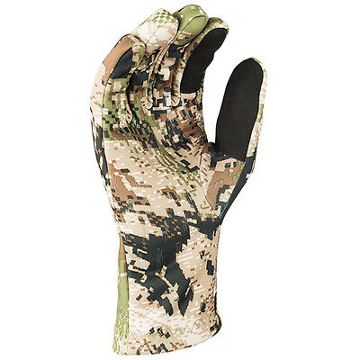 Sitka Traverse Gloves Subalpine Large