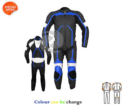 Motogp racing suit  Motorcycle gears in leather any size and color bike apparel
