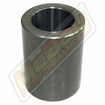 "Brake Lathes Spacer 2"" Wide for 1"" Arbor Ammco Accuturn Inch Turn Rotor Drum"