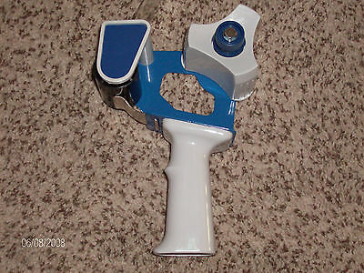 "Brand NEW Sealing Tape Dispenser! 2"" Wide Sealing Tape Gun! BRAND NEW!"