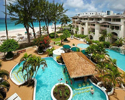 Rci Timeshare Points For Sale