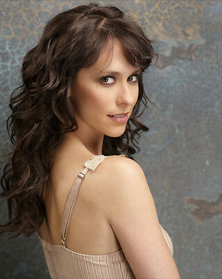 Jennifer Love Hewitt Movie Photo [S269676] Size Choice