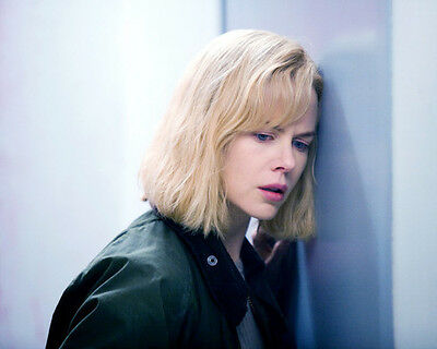 Nicole Kidman Movie Photo [S276273] Size Choice