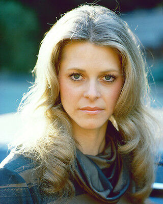 Lindsay Wagner Movie Photo [S269913] Size Choice