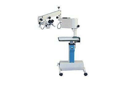 Operation Microscope OM 20P for Ophthalmology