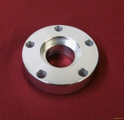 """15/16"""" .937 Pulley Spacer Sprocket Fits Harley 1984-1999 Ultima Usa Made"""