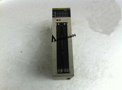 1PCS Used OMRON OUTPUT UNIT CS1W-OD291 Tested