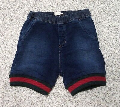 Gucci Baby Boys Shorts,  24 months, Brand new with tag.