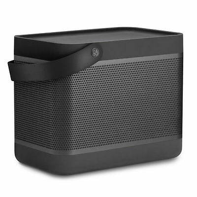 B&O PLAY BeoPlay BeoLit 17 | Haut-parleur Bluetooth by Bang & Olufsen