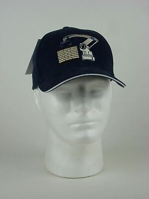 7e24c2c3381 COLUMBIA ROC LOGO UPF50 Ball Cap - Classic Cotton Baseball Hat -  22 ...