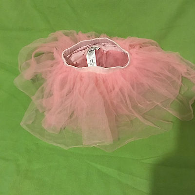 Lovely tutu skirt for baby girl 12-18 months