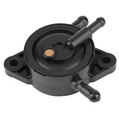 New Fuel Pump Replacement Part For Briggs & Stratton 491922 808656 WU