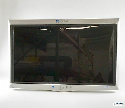 """ConMed VP4732 32"""" HD Endoscopic/Surgical Monitor w/NEW SCREEN"""