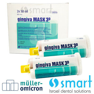 Dental Flexi dia diamond finishing polishing disc porcelain composite RA EVE SET