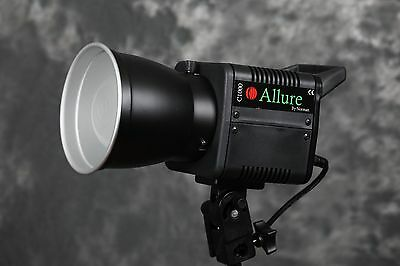 Allure C1000 Continuous Light by Norman