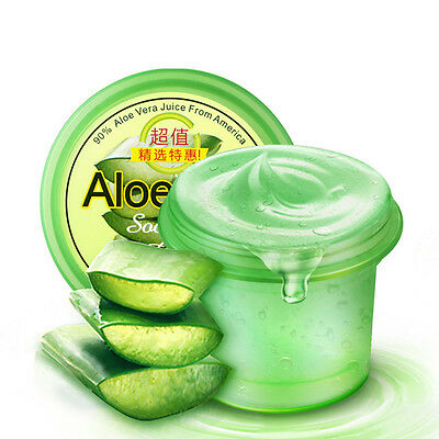 lr aloe vera zarte hautcreme soft skin 100ml eur 9 90. Black Bedroom Furniture Sets. Home Design Ideas