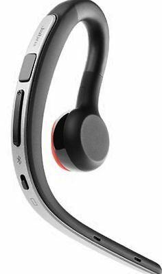 Genuine Jabra Storm Bluetooth Headset HD Voice Wind Noise Reduction earphone