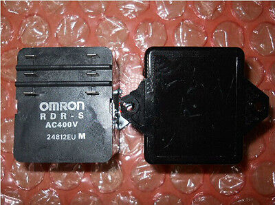 1PCS NEW Omron Solid State Relay RDR-S