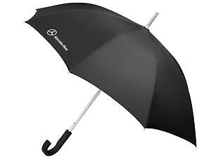 Great Gift Genuine Mercedes Benz Umbrella B66952629 Quality Product Very Strong