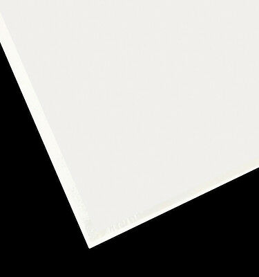 Suspended Vinyl Laminited Ceiling Tiles Size 1200 x 600 Wipe Able 12 Tiles Pack