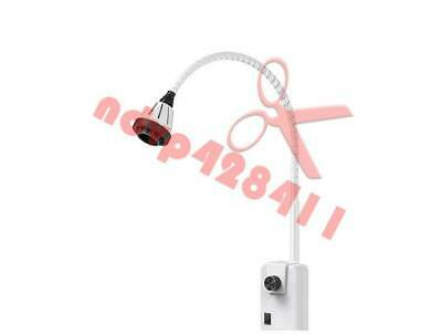 9W LED Surgical Medical Exam Lamp Examinating Light KD-202B-3