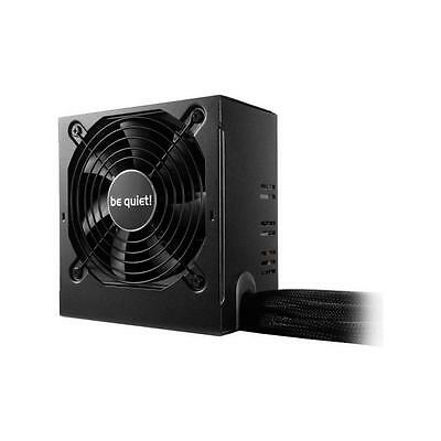 BN240 Alimentation SYSTEM POWER 8 400W 80PLUS Retail