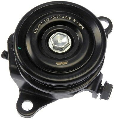 DRIVE BELT IDLER Pulley Dorman 419-627