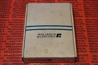 Reliance Electric 0-51845-1 Power Supply 0518451 New