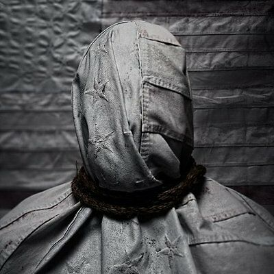 Letlive-Blackest Beautiful (Bonus Cd)  (Us Import)  Vinyl Lp New