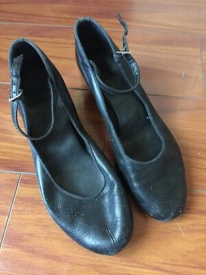 character shoes Size 4 1/2