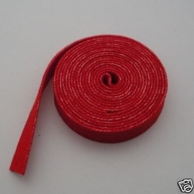 "Piano Felt Key Bushing Cloth 54"" strip for Piano Repair .067"" thick"