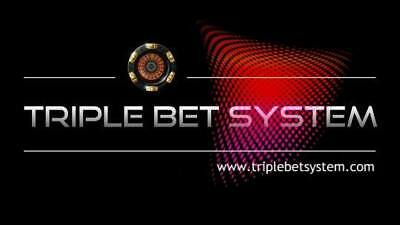 Live Roulette Strategy - Real Prediction System