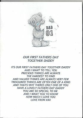 Fathers Day Poem From Daughter 15 Inspirational Happy Father S Day