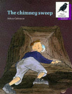 Oxford Reading Tree: Stages 8-11: More Jackdaws Anthologies: The-ExLibrary