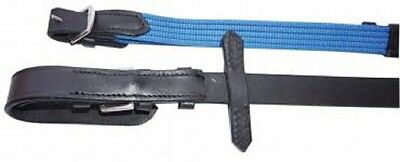 Web Reins - Horse Bridle ONLY $16.95