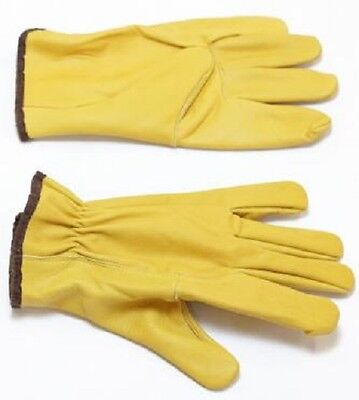 ROPING GLOVES - Horse Riding Gloves - $20.95
