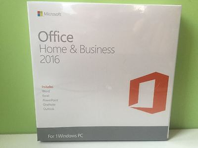 microsoft office 2016  full version with product key for pc