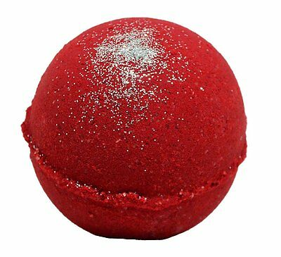 Intimate Bath and Body 5.5 oz Little Red Dress Bath Bomb