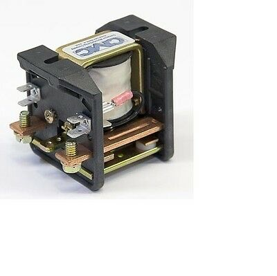093576 Contactor For Crown Gpw Walkie