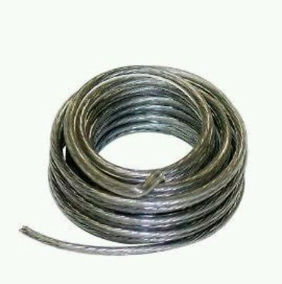 5 mt picture framing wire
