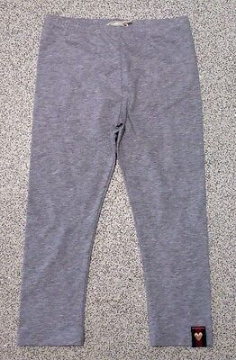 Gucci Leggings, 24 Months, Brand New With Tag