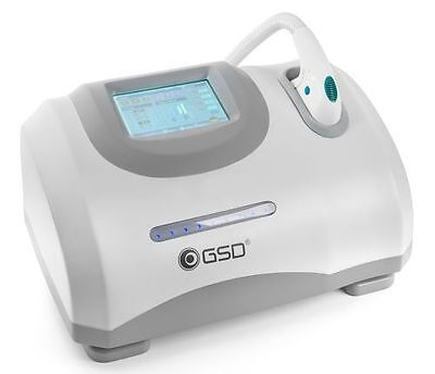 FDA Cleared ADVANCED INTENSE PULSED LIGHT IPL Hair Removal Acne Vascular Rosacea