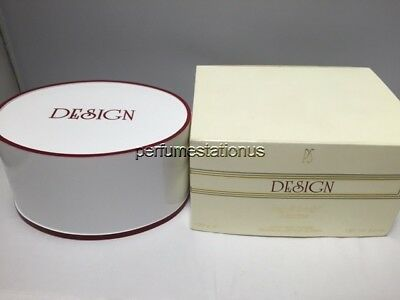 Design Luxury Body Powder 15 Oz 2999 Picclick