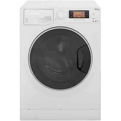 Hotpoint RPD9477DD Ultima S-Line A+++ 9Kg Washing Machine White New from AO