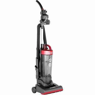 Hoover WR71WR02 Whirlwind Pets Upright Vacuum Cleaner Washable EPA Filter