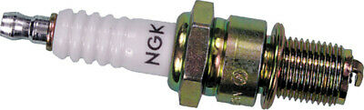 NGK 3932 Spark Plugs DCPR7E